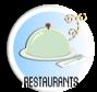 Roxy's Best Of… Pluckemin, New Jersey - Restaurants