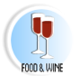 Roxy's Best Of… Pluckemin, New Jersey - Food and Wine