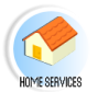 Roxy's Best Of… Pluckemin, New Jersey - Home Services