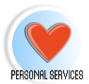 Roxy's Best Of… Pluckemin, New Jersey - Personal Services