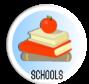 Roxy's Best Of… Pluckemin, New Jersey - Schools